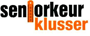 logo seniorkeurklusser papa website